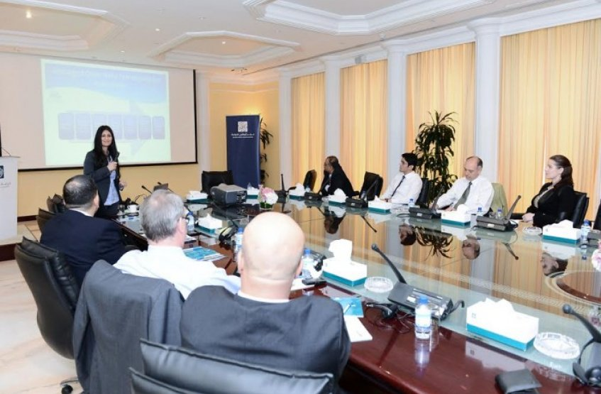 A Seminar On The Effectiveness And Impact Of Audit Committees