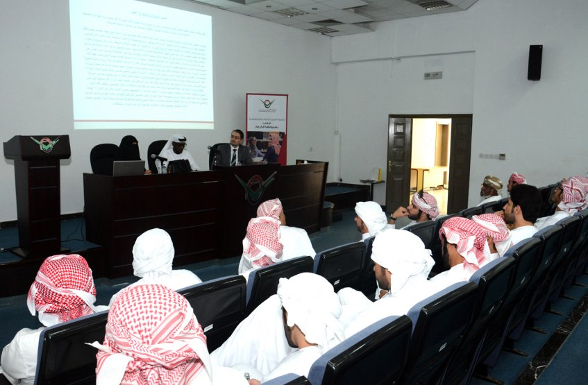 Al Ain City Municipality's role in preserving the environment