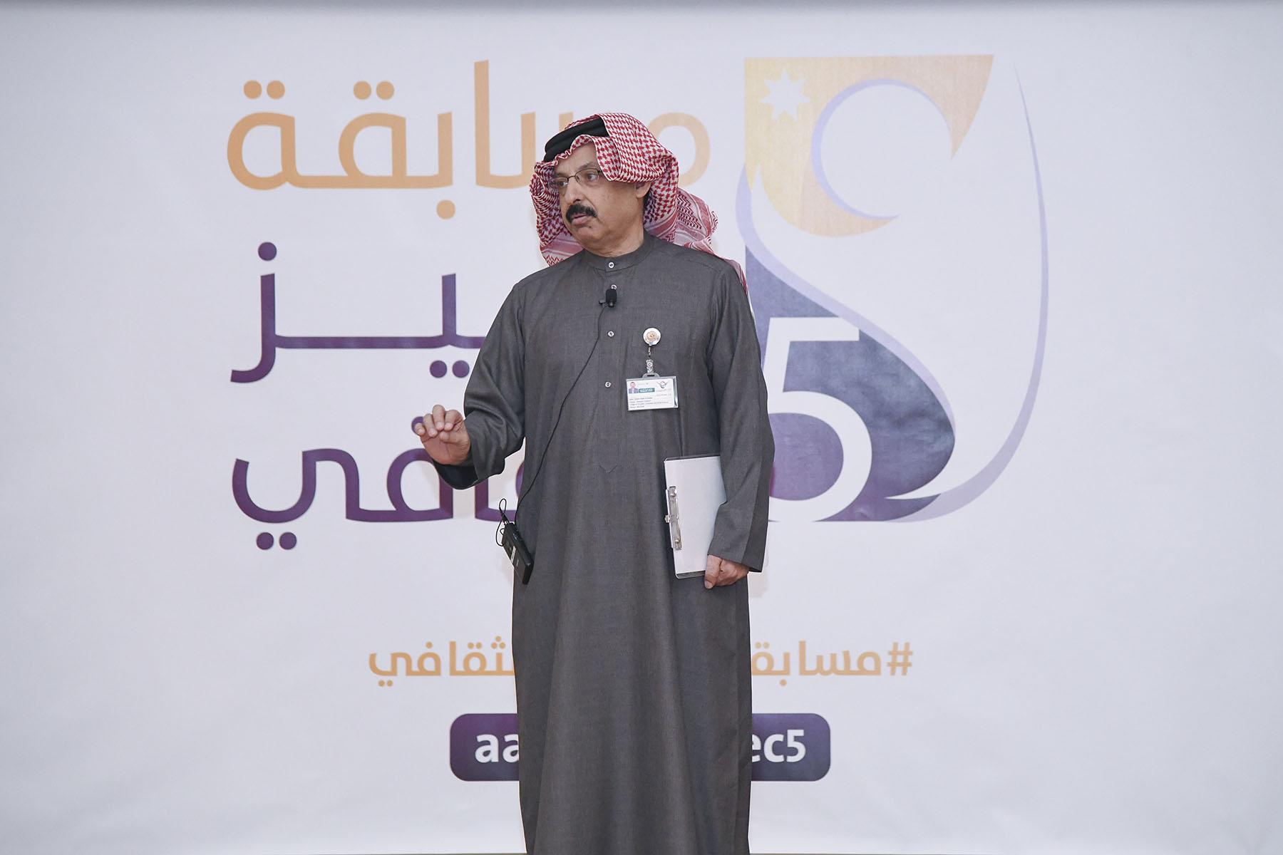 اليوم الرابع (أكاديمية بولاريس الخاصة ضد الإمارات الخاصة- أبوظبي)
