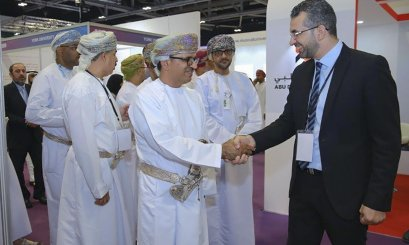 AAU participates in the 20th season of GHEDEX