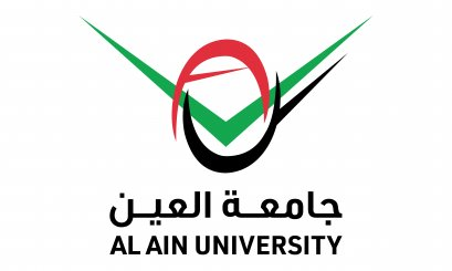 "Officially .. the name of Al Ain University of Science and Technology changes to ""Al Ain University"""