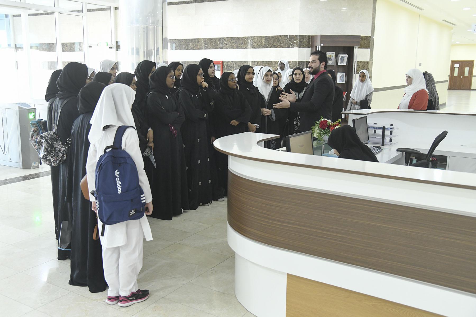 اليوم السادس (المدرسة الاسلامية الإنجليزية ضد مدرسة أشبال القدس الثانوية الخاصة)