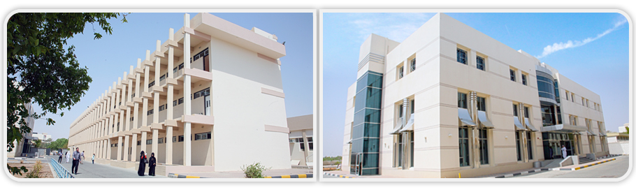 Al Ain University Moves to New Campus