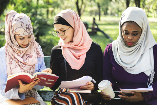 Master of Education in Islamic Education Curricula and Instruction